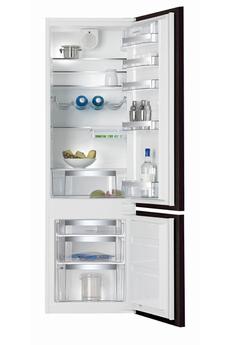 Refrigerateur congelateur encastrable DRC1212J De Dietrich