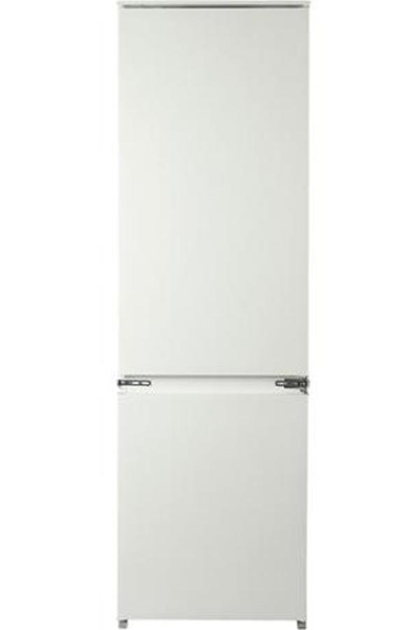 refrigerateur congelateur encastrable electrolux enn2853cow darty. Black Bedroom Furniture Sets. Home Design Ideas
