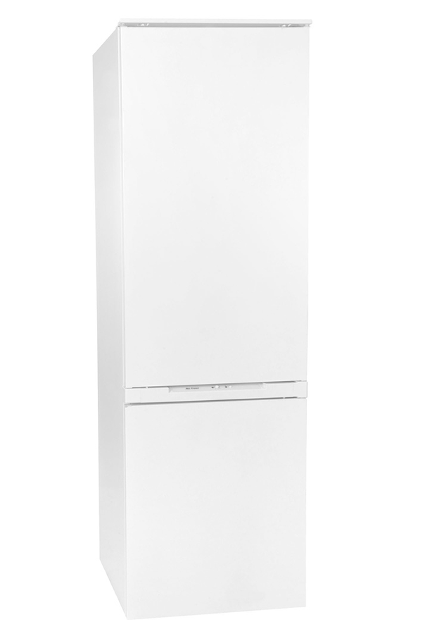 Refrigerateur Congelateur Encastrable Electrolux Enn28600 3317587 Darty