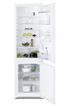 Refrigerateur congelateur encastrable ENN2871YOW Electrolux