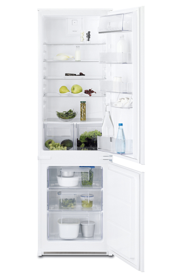tout le choix darty en refrigerateur congelateur encastrable de