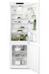 Refrigerateur congelateur encastrable ENN2874CFW Electrolux