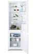 Refrigerateur congelateur encastrable ENN3111AOW Electrolux