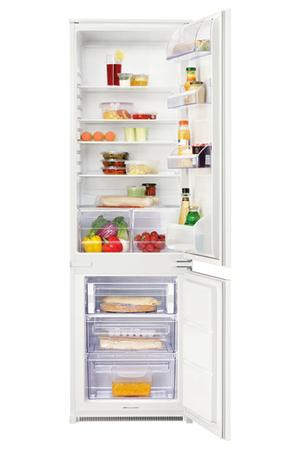 refrigerateur congelateur encastrable faure fbb29430sa darty. Black Bedroom Furniture Sets. Home Design Ideas