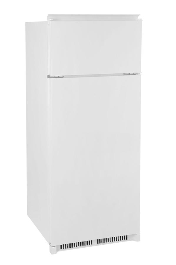 refrigerateur congelateur encastrable hotpoint bd 2622 ha. Black Bedroom Furniture Sets. Home Design Ideas