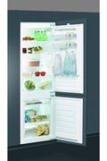 Refrigerateur congelateur encastrable Indesit B18A1DI