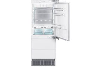 Réfrigérateur multi-portes Liebherr ECBN 5066