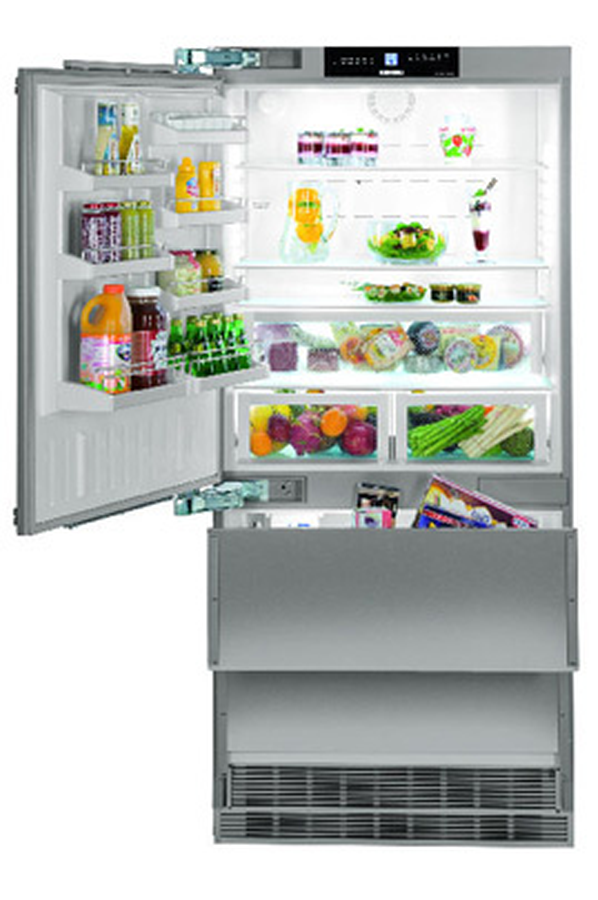 frigo liebherr encastrable good rfrigrateur intgrable freezer liebherr iks liebherr with frigo. Black Bedroom Furniture Sets. Home Design Ideas