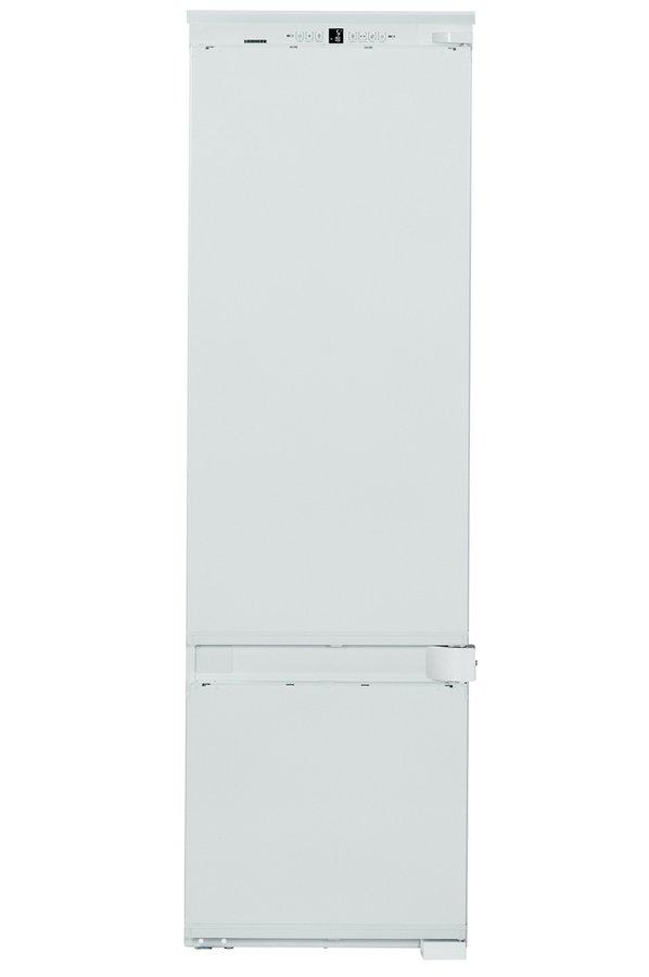 Refrigerateur Congelateur Encastrable Liebherr Icbs 3224 4305230 Darty