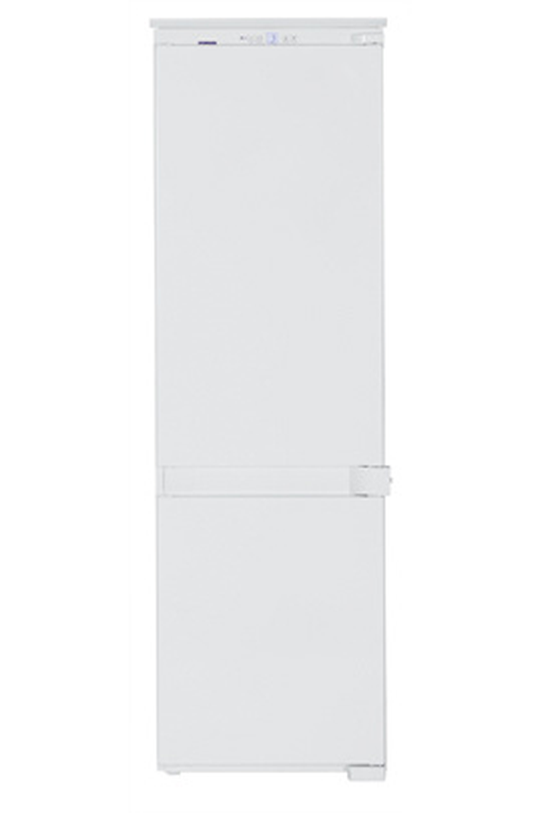 Refrigerateur Congelateur Encastrable Liebherr Icuns 3314 3722350 Darty