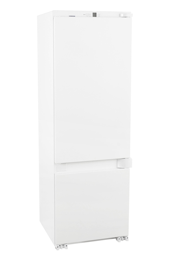 Refrigerateur Congelateur Encastrable Liebherr Icus 2914 3722325 Darty