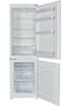 Refrigerateur congelateur encastrable PCI-223-F-1-LED Proline