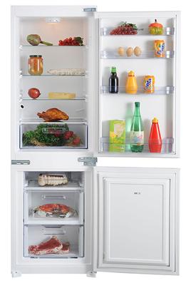 avis clients pour le produit refrigerateur congelateur encastrable proline pci300g e 2. Black Bedroom Furniture Sets. Home Design Ideas
