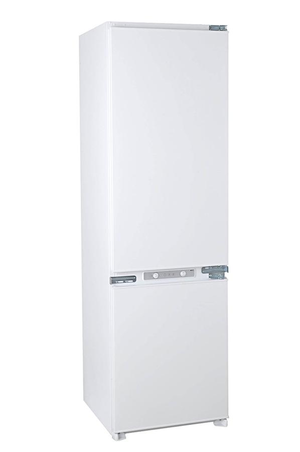Refrigerateur congelateur encastrable proline pci300g e 3444724 darty - Refrigerateur congelateur encastrable darty ...