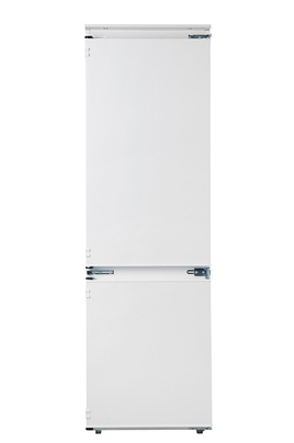 Refrigerateur congelateur encastrable RBCP3183/3 Rosieres