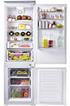 Refrigerateur congelateur encastrable RBCP3383/3 Rosieres
