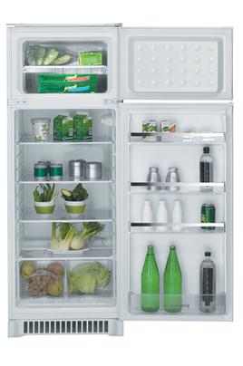 Refrigerateur congelateur encastrable RBDP2353/1 Rosieres
