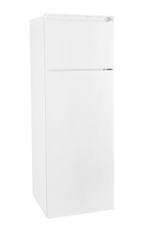 Refrigerateur Congelateur Encastrable Rosieres Rbdp 2653 3576310 Darty
