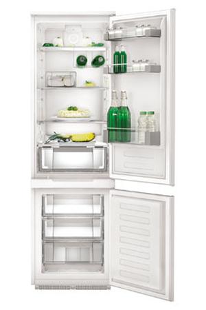 refrigerateur congelateur encastrable scholtes rcb 31 aaa e darty. Black Bedroom Furniture Sets. Home Design Ideas
