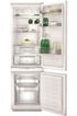 Refrigerateur congelateur encastrable RCB 31 AAA F C OT Scholtes