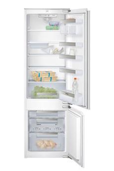 Refrigerateur congelateur encastrable KI38VA50FF Siemens