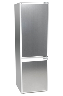 refrigerateur congelateur encastrable siemens ki28va20ff 2271141. Black Bedroom Furniture Sets. Home Design Ideas