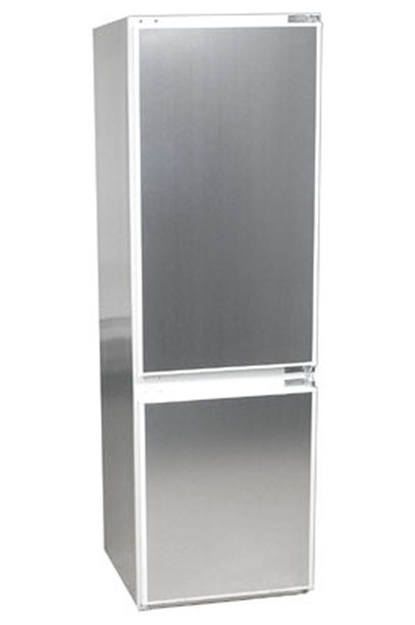 refrigerateur congelateur encastrable siemens ki34va20ff 2271010 darty. Black Bedroom Furniture Sets. Home Design Ideas