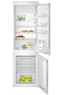 Refrigerateur congelateur encastrable KI34VV21FF Siemens
