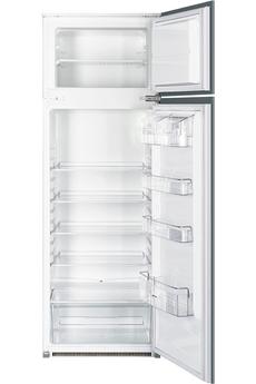 Tout le choix darty en r frig rateur cong lateur - Refrigerateur congelateur encastrable ...