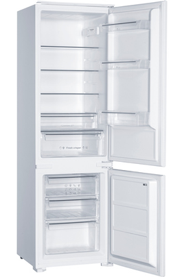 frigo beko darty armoire beko rsneedw with frigo beko. Black Bedroom Furniture Sets. Home Design Ideas