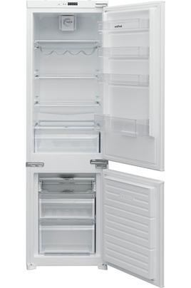 Refrigerateur congelateur encastrable Vestfrost CIV237WHA++