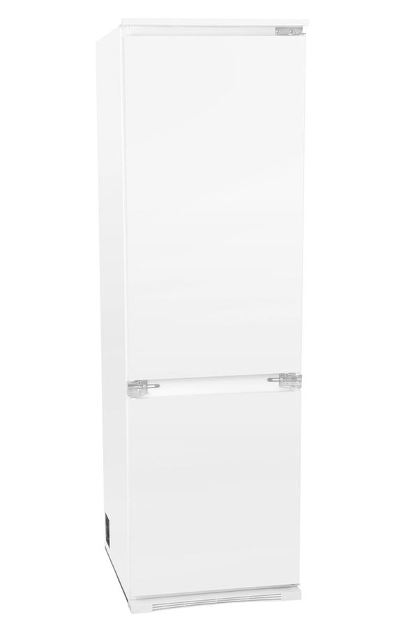 refrigerateur congelateur encastrable whirlpool art471 3 2173808 darty. Black Bedroom Furniture Sets. Home Design Ideas