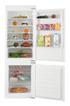Refrigerateur congelateur encastrable ART6601/A+ Whirlpool