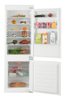 Refrigerateur congelateur encastrable ART6601/A+ Whirlpool