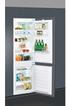 Refrigerateur congelateur encastrable ART6614/A+SF Whirlpool