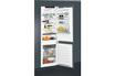 Refrigerateur congelateur encastrable ART8810/A++SF Whirlpool