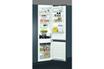 Refrigerateur congelateur encastrable ART9610/A+ Whirlpool