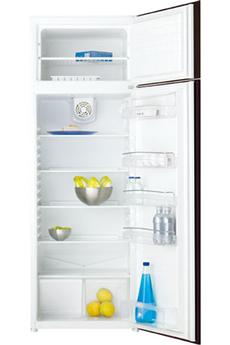 Refrigerateur congelateur encastrable DRD1127J De Dietrich