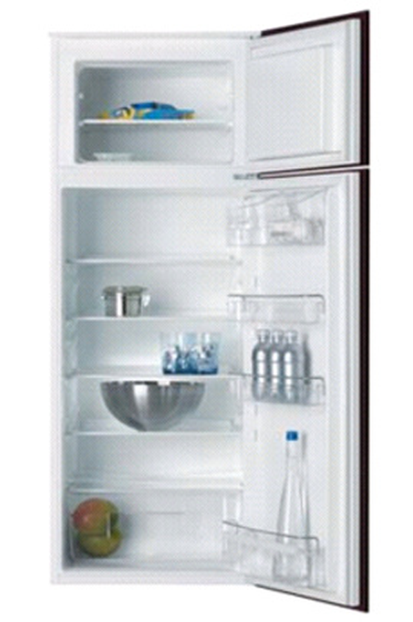 Refrigerateur congelateur encastrable de dietrich drd924je 3192652 darty - Refrigerateur encastrable de dietrich ...