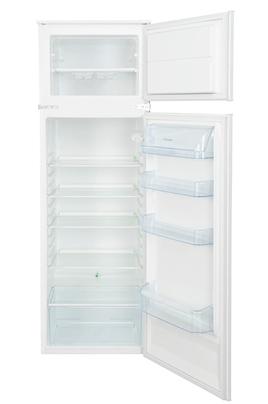 refrigerateur congelateur encastrable electrolux ern27601 3317412. Black Bedroom Furniture Sets. Home Design Ideas