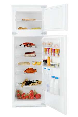 refrigerateur congelateur encastrable whirlpool art364 a 5 darty. Black Bedroom Furniture Sets. Home Design Ideas
