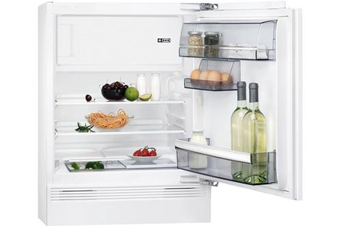 Réfrigérateur encastrable Aeg SFB58221AF