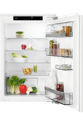 Réfrigérateur encastrable Aeg SKE88861AC