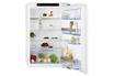 Réfrigérateur encastrable SKS98800CO Aeg