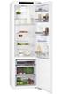 Réfrigérateur encastrable SKZ81800C0 Aeg