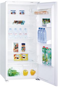 Réfrigérateur encastrable AB4221 Amica
