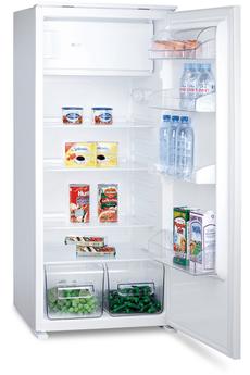 Réfrigérateur encastrable AB5211 Amica