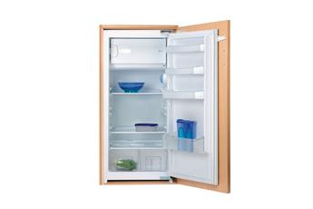 Réfrigérateur encastrable RBI 2305 Beko