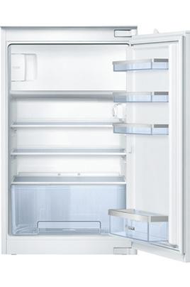 Réfrigérateur encastrable Bosch KIL18X30