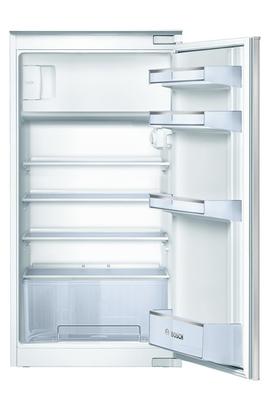 refrigerateur encastrable bosch kil20v21ff 3746089. Black Bedroom Furniture Sets. Home Design Ideas